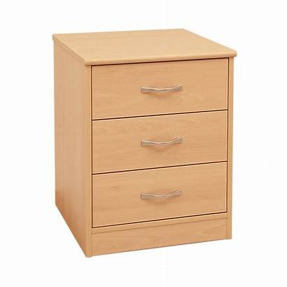 Drawers Chest Furniture Cd3