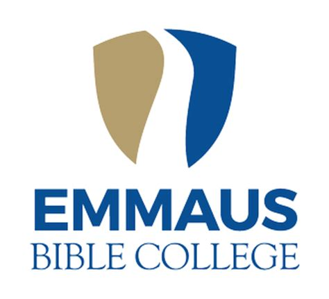 File:Emmaus Bible College Official Logo.png - Wikipedia