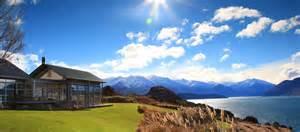 beautiful interior home whare kea lodge chalet luxury accommodation wanaka new