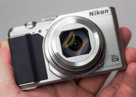 Top 12 Best Pocket Zoom / Travel Zoom Cameras 2019