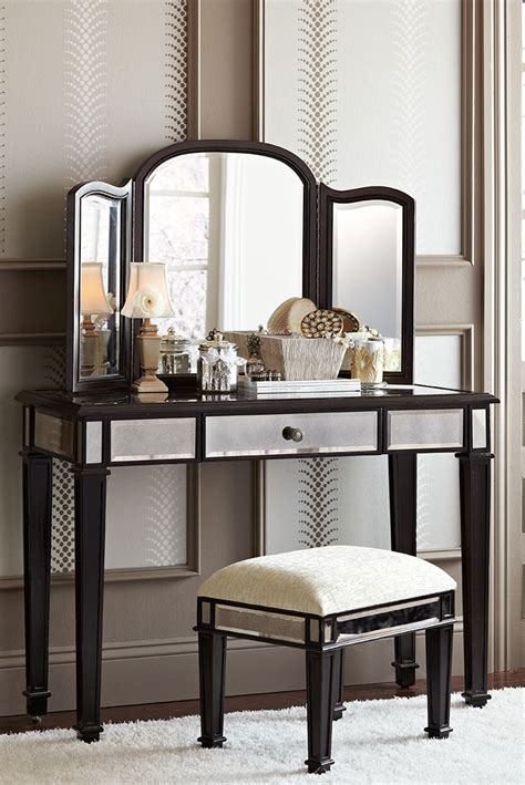 Pier One Dressing Mirror by 1000 Images About Pier1 On Pier 1 Imports