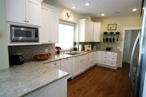 should i paint kitchen cabinets kitchen what color should i paint my kitchen with white 7932