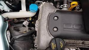 2007  Suzuki Swift 1 3 Petrol Manual  Engine Code - M13a  Mileage 62 258