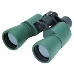 10 x 50 Wide Angle Binoculars