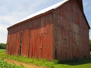barns for sale do you want to buy an old barn barn With aged barn wood for sale