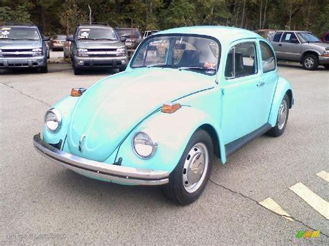 beetle volkswagen blue volkswagen beetle light blue 2017 ototrends net