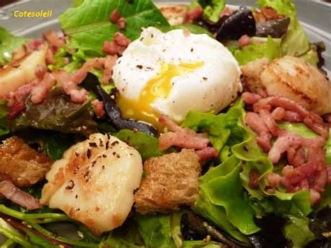 spécialité lyonnaise cuisine cuisine lyonnaise traditionnelle