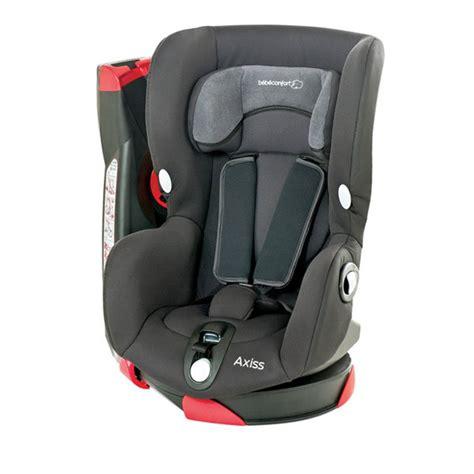 siege auto enfant pivotant bebe confort axiss for sale