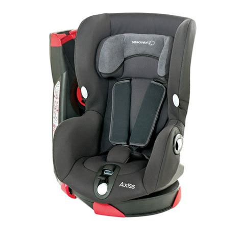siege auto bebe confort groupe 123 siège auto axiss bebe confort avis