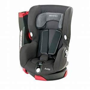 Housse Siege Auto Bebe Confort Axiss : siege auto 360 bebe confort le monde de l 39 auto ~ Melissatoandfro.com Idées de Décoration
