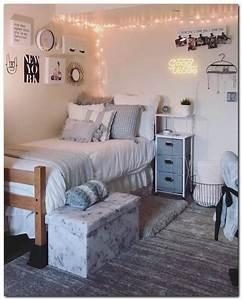 23, cheap, cute, dorm, room, decorating, ideas, on, a, budget