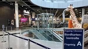 Langzeit Parken Düsseldorf Flughafen : flughafen d sseldorf unsere tipps zu parken check in ~ Kayakingforconservation.com Haus und Dekorationen