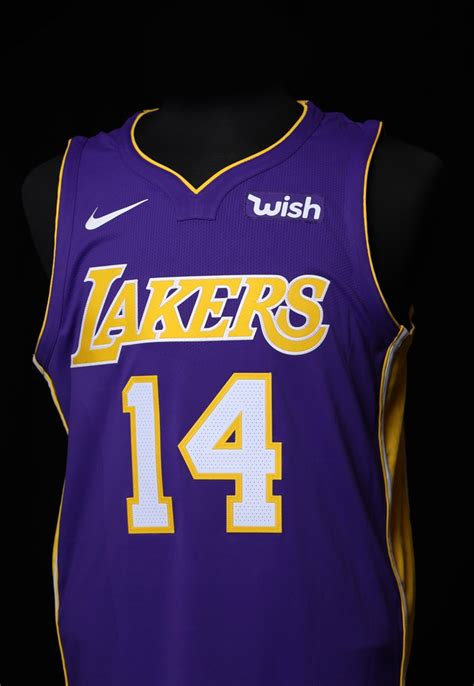 Los angeles lakers gear for lakers fans la lakers headwear and apparel for lakers fans from 47brand.ca. Lakers Nike Jerseys old | Los Angeles Lakers
