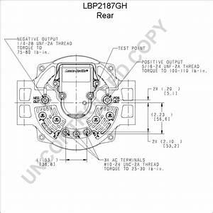 Lbp2187gh   Leece