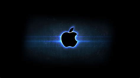 Hd Apple Wallpapers 1080p Group (88