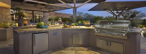 kitchen design tucson the garden gate landscape design at an affordable price 1389