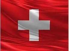 Flaggen Fahnen Hintergrundbilder für dich!
