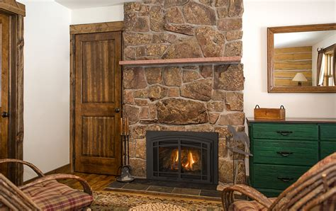 fireplaces stanley  bierlys