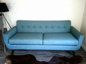 Sofa Hudson : hudson sofa with track arm tufted back victoria city ~ Pilothousefishingboats.com Haus und Dekorationen