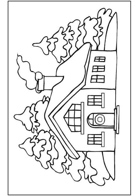 dessiner sa cuisine en 3d gratuitement dessiner sa maison gratuitement photos de conception de
