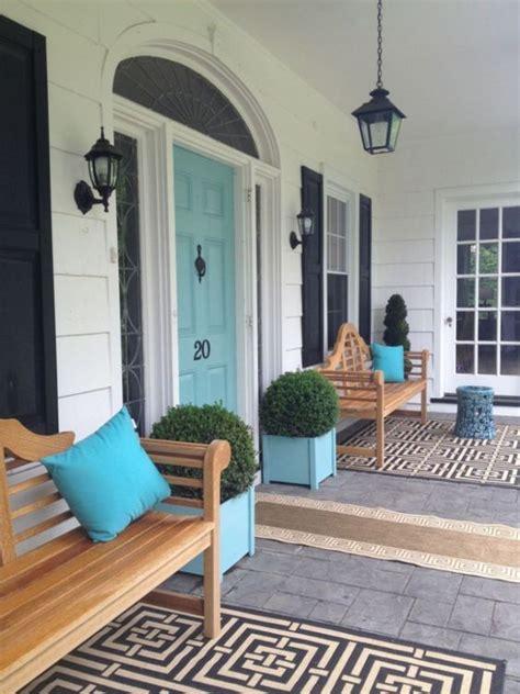 7 best teal and blue front door colours behr benjamin