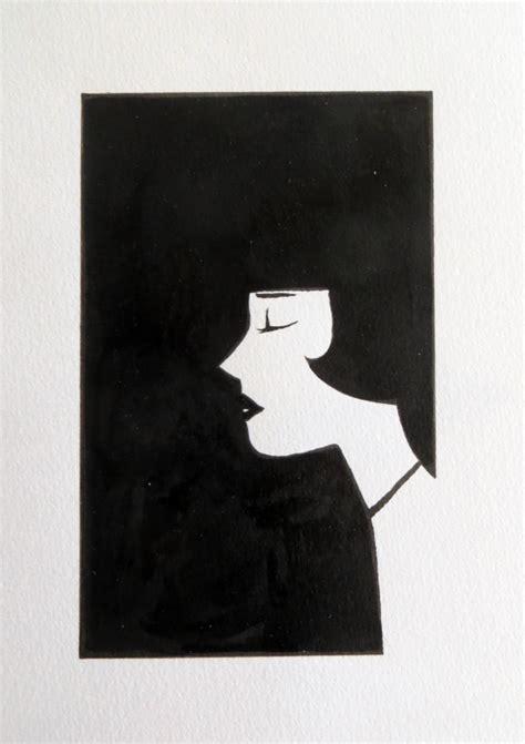 Marion Mousse  Planches Originales, Dédicaces Bd