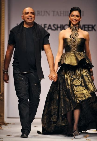 List Of Top Fashion Designers Of India Inkcloth