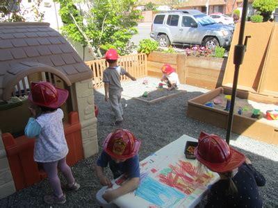 little scholar preschool outdoor pics scholar preschool 980