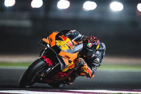Watch motogp live on bt sport. MotoGP Machines Return to the Track on Wednesday & Thursday - Asphalt & Rubber