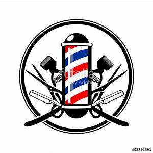 Barber Shop Clippers Logo | www.pixshark.com - Images ...