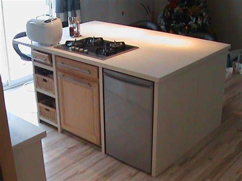 fabriquer sa cuisine soi m麥e faire sa cuisine equipee soi meme maison design bahbe com