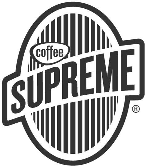 coffee supreme coffee supreme midland park