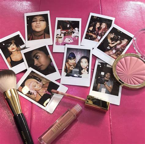milani cosmetics atmilanicosmetics twitter