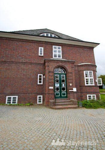 B S Bad Oldesloe by Theodor Schule Gemeinschaftsschule Bad Oldesloe