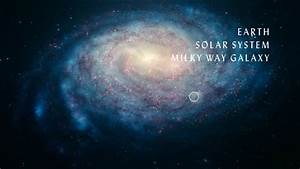 Location of Solar System in Milky Way Galaxy - Pics about ...