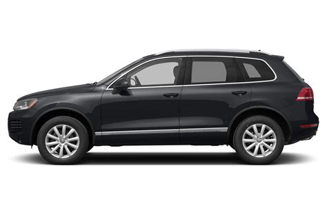 volkswagen suv 2014 2014 volkswagen touareg price photos reviews features