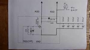 Tig Welding Machine Diagram