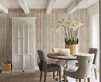hd wallpapers riviera maison interieur