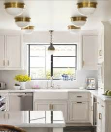 White Kitchen Faucets Pull Out Vancouver Interior Designer Which Pulls Knobs Should You Choose For Your White Cabinets