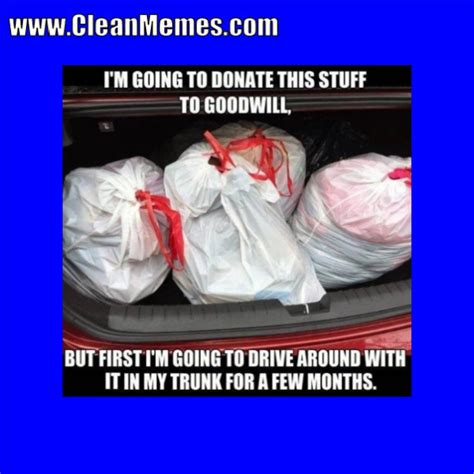 Clean Memes Gamer Memes Clean Memes