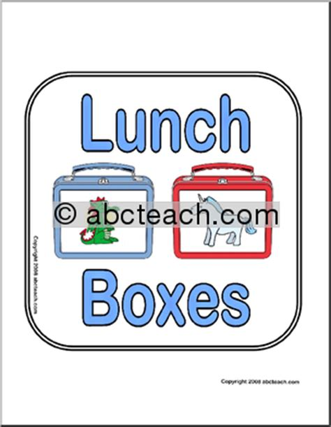 Center Sign Lunch Boxes  Abcteach. Human Resource Management Course Description. Nationwide Do Not Call List Best Yoga Online. Best School For Political Science. Machine Learning For Big Data. Property Insurance Quote Auto Insurance Plans. How You Doing In French Marks Carpet Cleaning. Tuition Assistance Army Reserve. Acquisition And Development Loan