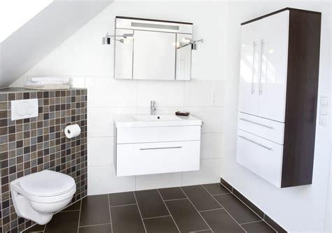 Modernisierung Baeder Mietwohnungen by Rund Um Die Badgestaltung M 246 Glichkeiten Bestandteile