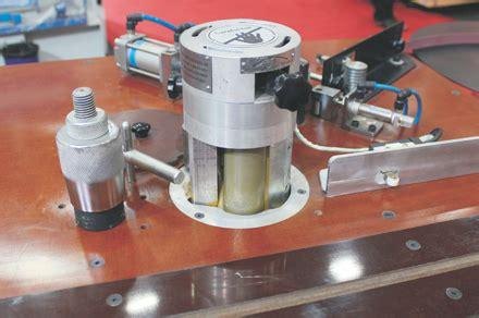 manual edge banding machine manufacturers  exporters edge banding machine pvc edge banding