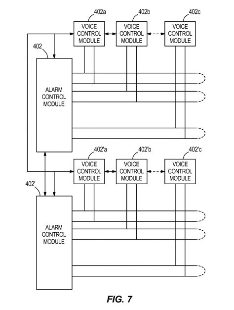 120 Wiring Diagram by 120 Volt Relay Wiring Diagram