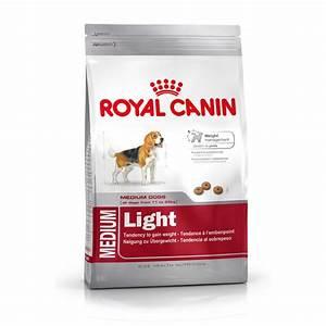 Royal Canin Bulldog : dog food brands royal canin ~ Frokenaadalensverden.com Haus und Dekorationen