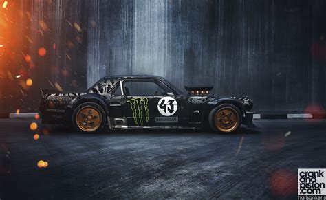 hoonigan cars wallpaper 100 hoonigan cars wallpaper mazda rx7 hoonigan