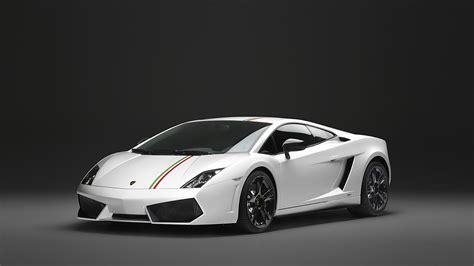 Lamborghini Gallardo Wallpapers Hd