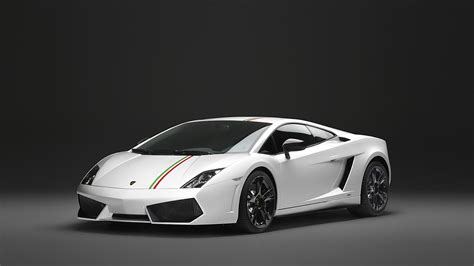 Lamborghini Gallardo Wallpapers Hd  Full Hd Pictures