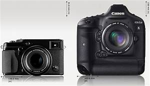 Fujifilm X Pro 1 : the fuji x pro1 a post slr future jonesblog ~ Watch28wear.com Haus und Dekorationen