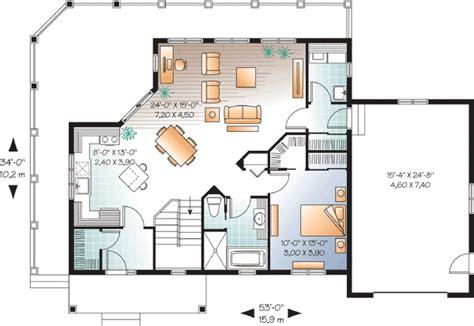 stunning images house of bryan floor plan beautiful open floor plan 22312dr 1st floor master
